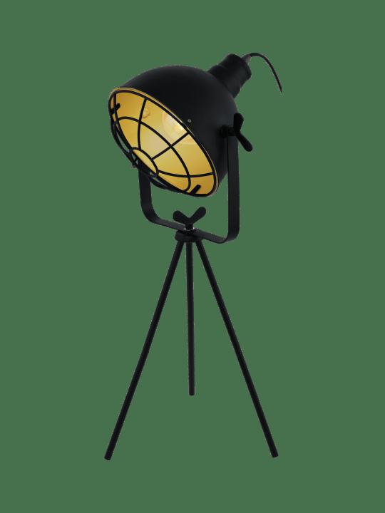 Eglo CANNINGTON stona lampa - 49673