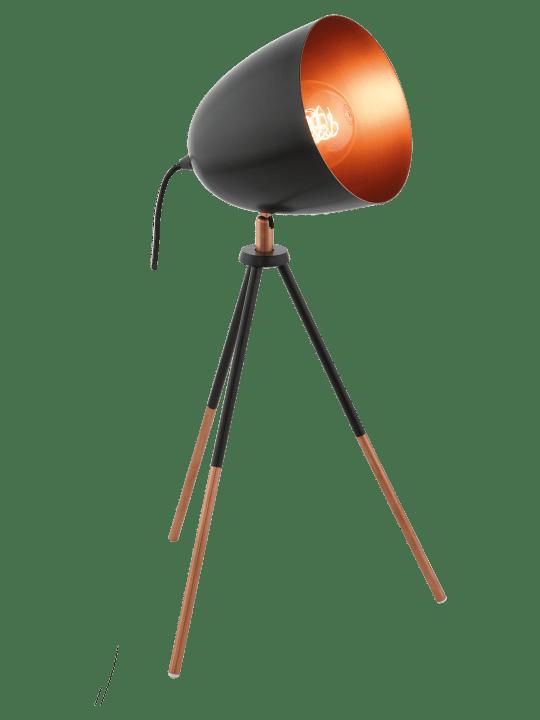 Eglo CHESTER stona lampa - 49385