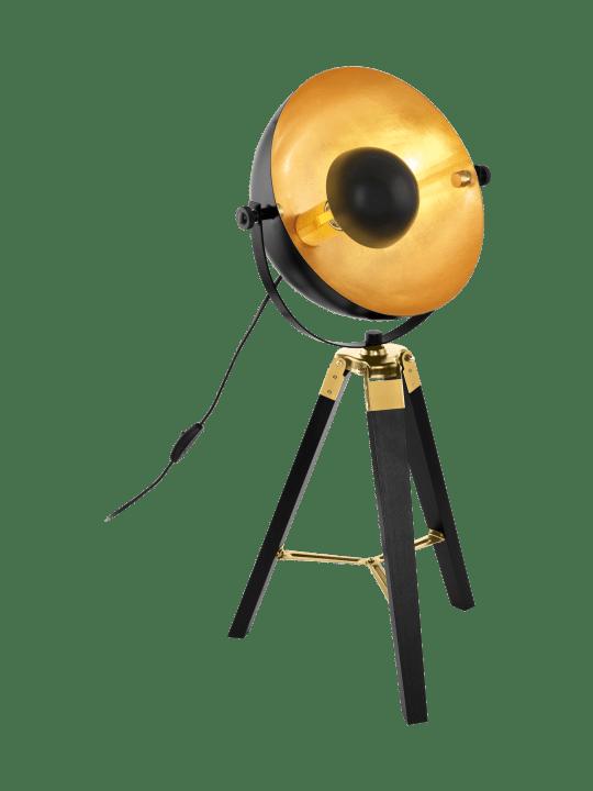 Eglo COVALEDA stona lampa - 49617