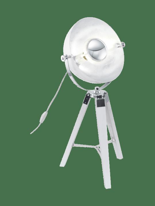 Eglo COVALEDA stona lampa - 49876