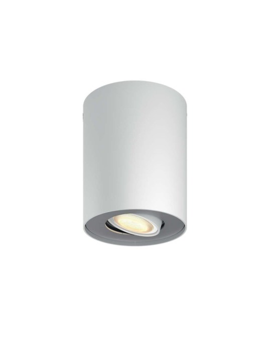 Philips HUE PILLAR spot lampa - 5633031P8