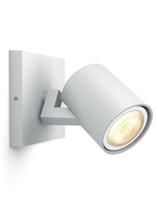 Philips HUE RUNNER spot lampa - 5309031P8 - 1