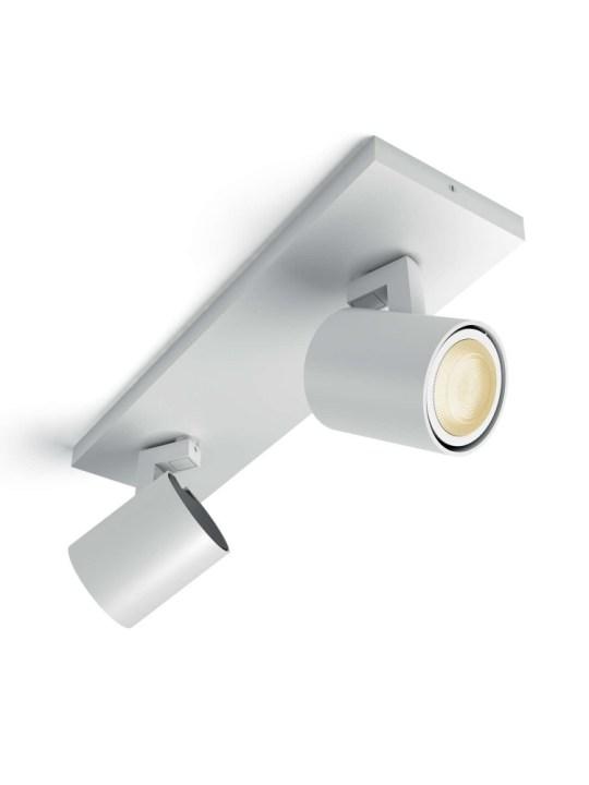 Philips HUE RUNNER spot lampa - 5309231P7 - 2