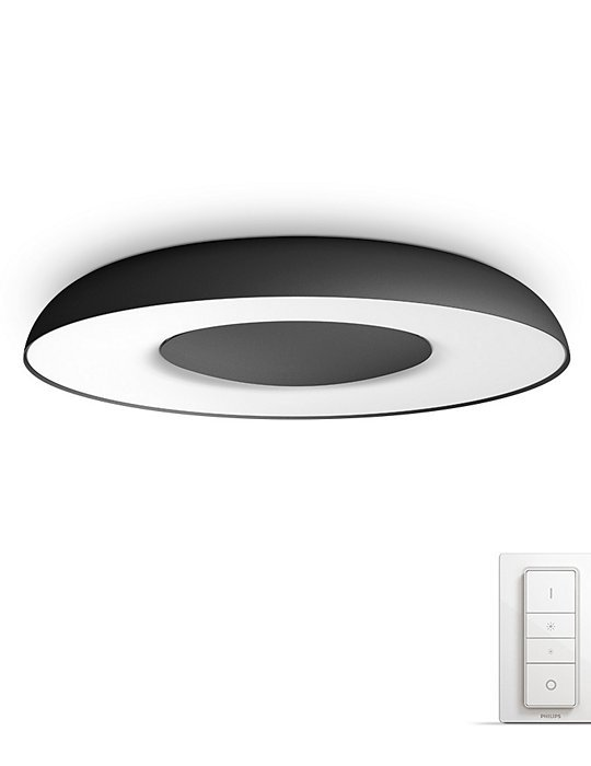 Philips HUE STILL plafonjera- 3261330P7 - 1