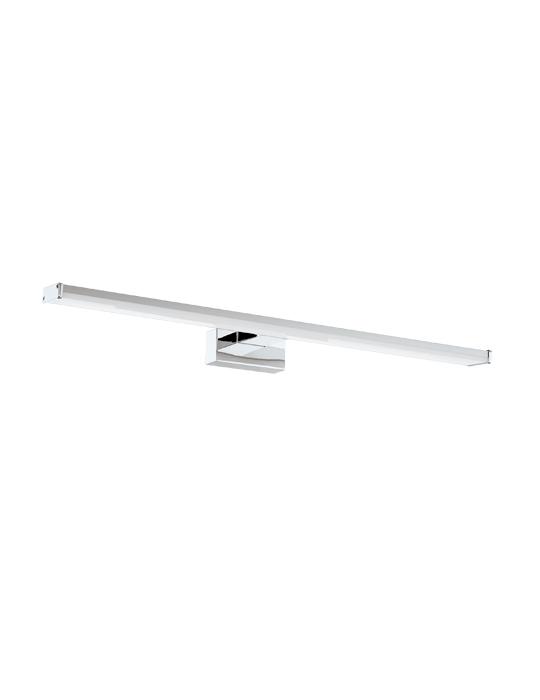 EGLO PANDELLA 1 zidna lampa - 96065