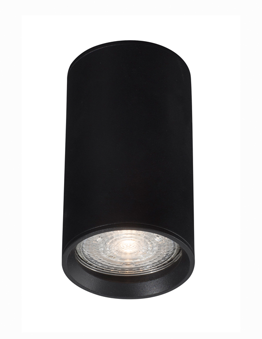 NOVA LUCE MARUPE spot lampa - 834865 - 1