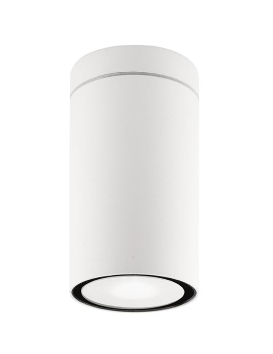 NOVA LUCE CERISE spoljna lampa - 9040021