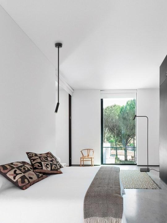 NOVA LUCE plafonjera SICILY - 7140184