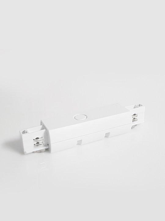 NOVA LUCE napojni element - 7770632