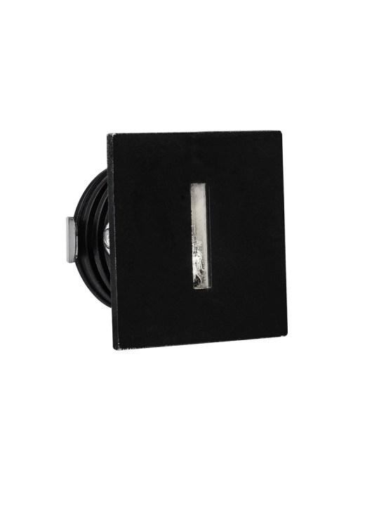 NOVA LUCE spoljna lampa PASSAGGIO - 9045418
