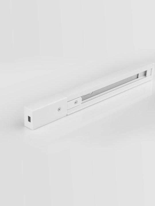 NOVA LUCE šinski sistem - 9193444