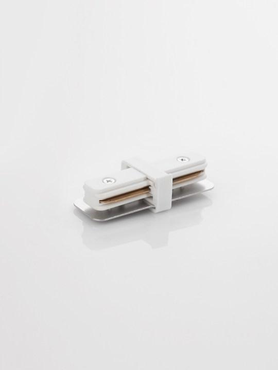 NOVA LUCE napojni element - 9193445