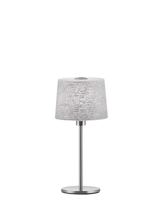 VIOKEF stona lampa CALLAS - 3090700