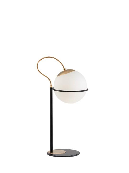 VIOKEF stona lampa FERERO - 3094100