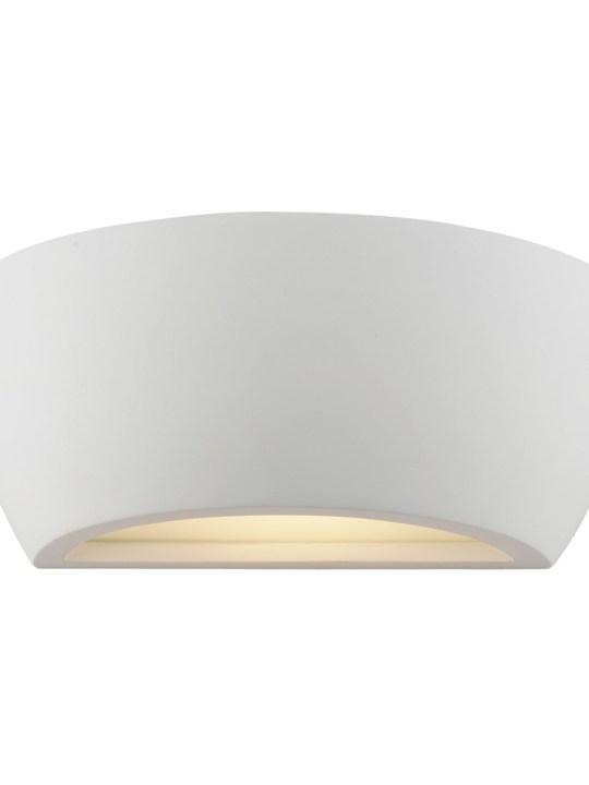 VIOKEF zidnа lampa CERAMIC - 4004301