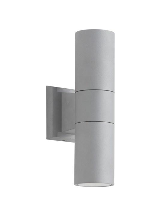 VIOKEF zidnа lampa SOTRIS - 4038400