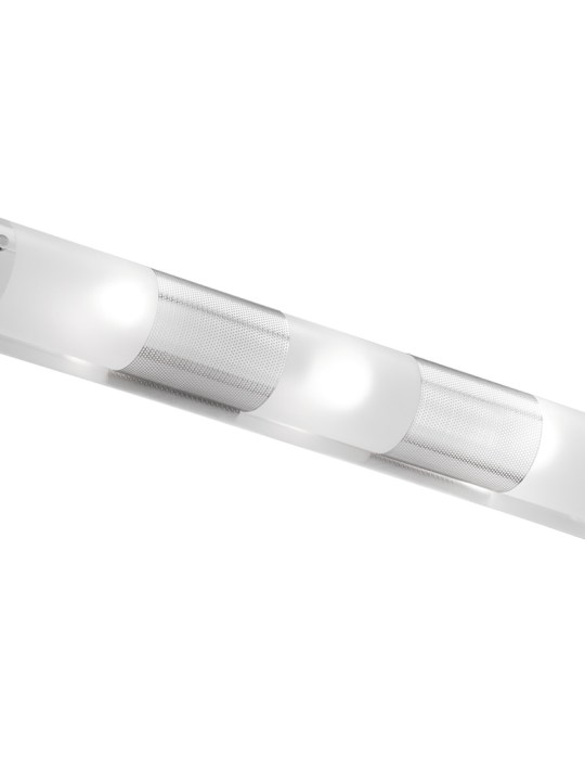 VIOKEF kupatilska zidna lampa CASTRA - 4039500