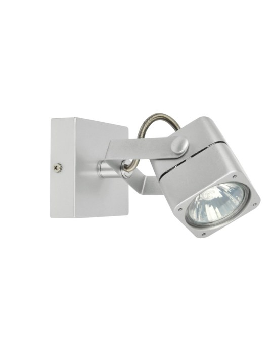 VIOKEF spot lampa ARNET - 4104400