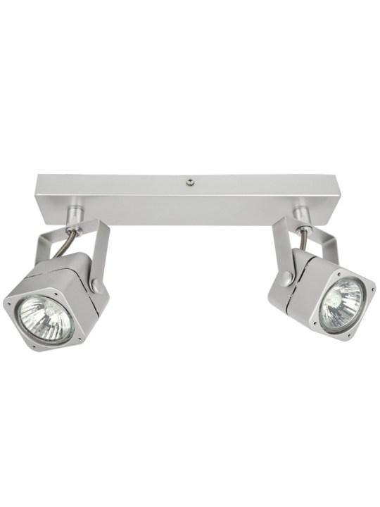 VIOKEF spot lampa ARNET - 4104500