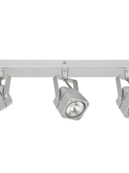 VIOKEF spot lampa ARNET - 4104600