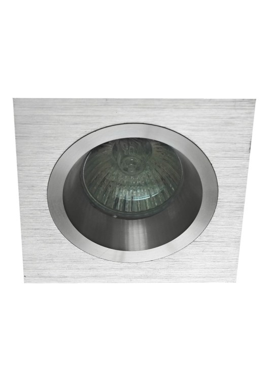 VIOKEF ugradna spot lampa RICHARD - 4106100