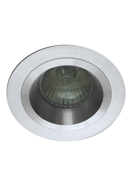 VIOKEF ugradna spot lampa RICHARD - 4106300