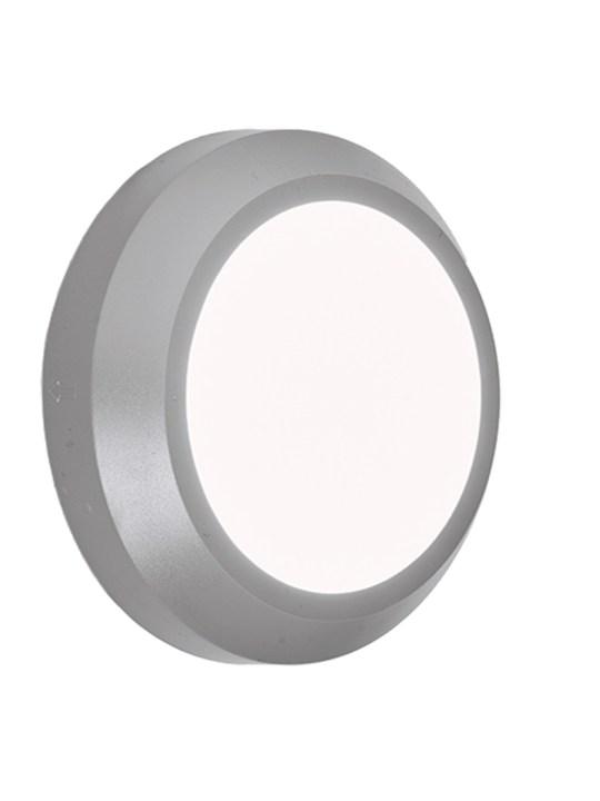VIOKEF stepenišna lampa LEROS PLUS - 4138000