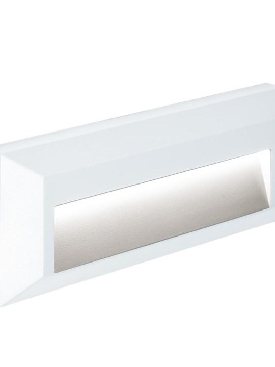 VIOKEF stepenišna lampa LEROS PLUS - 4138101