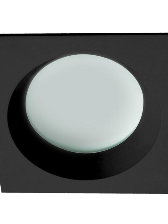 VIOKEF ugradna spot lampa YAN - 4151301