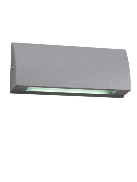 VIOKEF stepenišna lampa TECH - 4155900