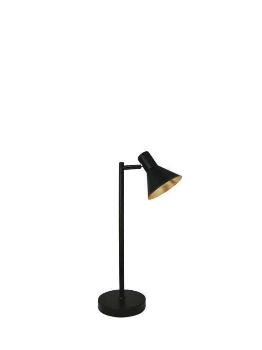 VIOKEF stona lampa HARVEY - 4167300