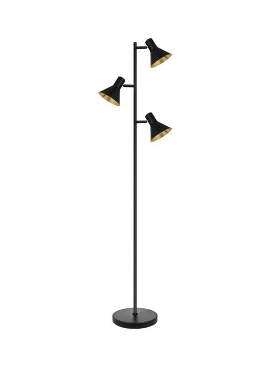 VIOKEF podna lampa HARVEY - 4167400