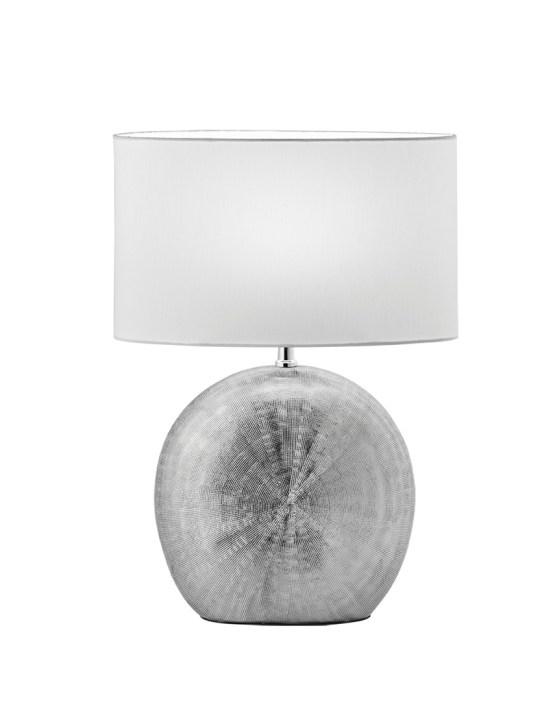 VIOKEF stona lampa ELYA - 4167800