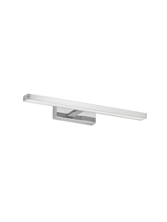 VIOKEF kupatilska zidna lampa ISSAC - 4178000