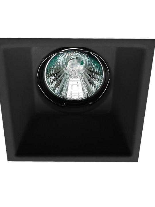 VIOKEF ugradna spot lampa ROB - 4183001