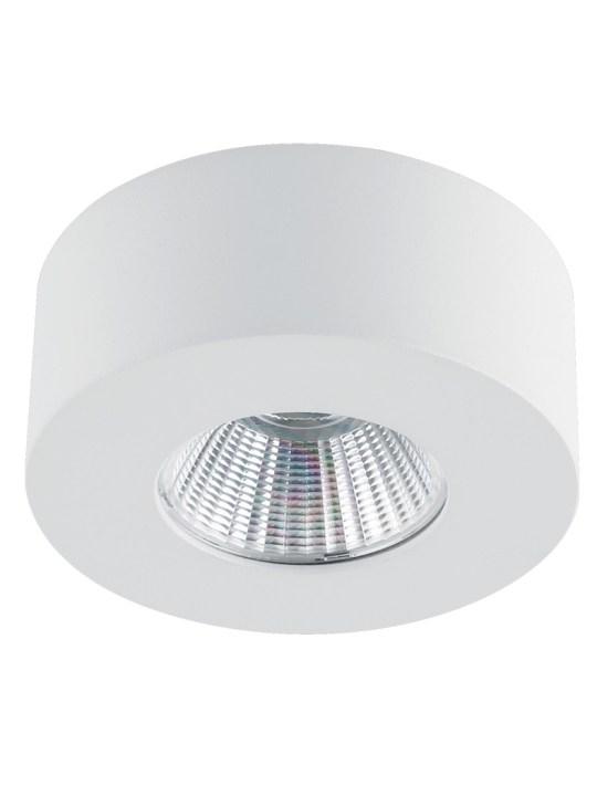 VIOKEF spot lampa FANI - 4183400