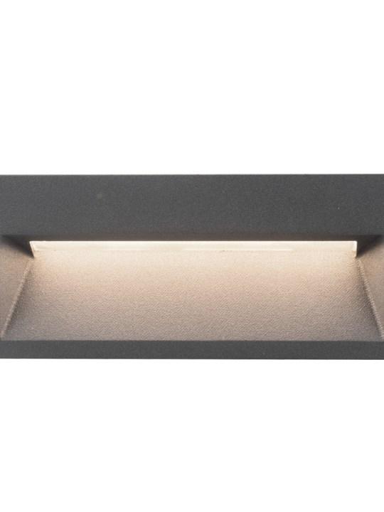 VIOKEF stepenišna lampa ALPHA - 4198900