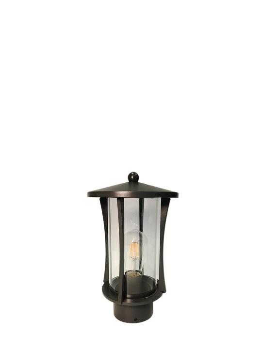 VIOKEF podna lampa FIGI - 4200400