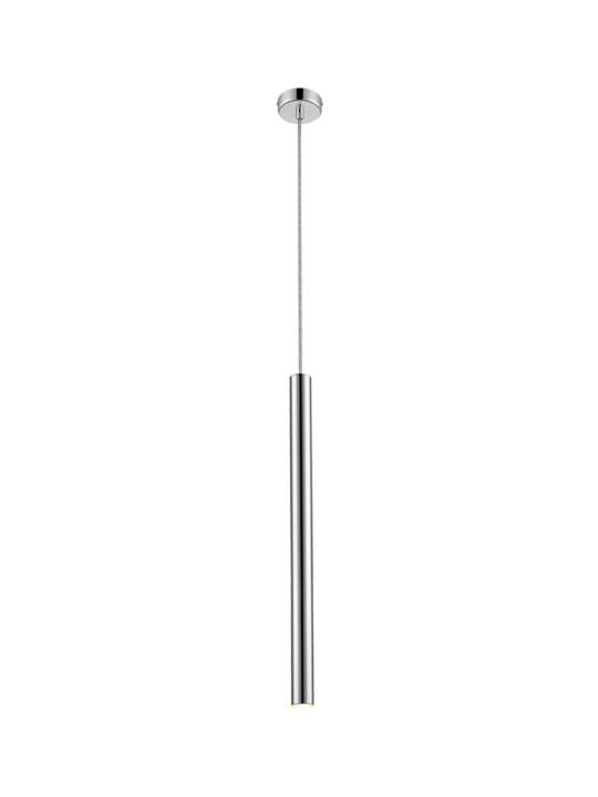 VIOKEF luster ELLIOT - 4201701