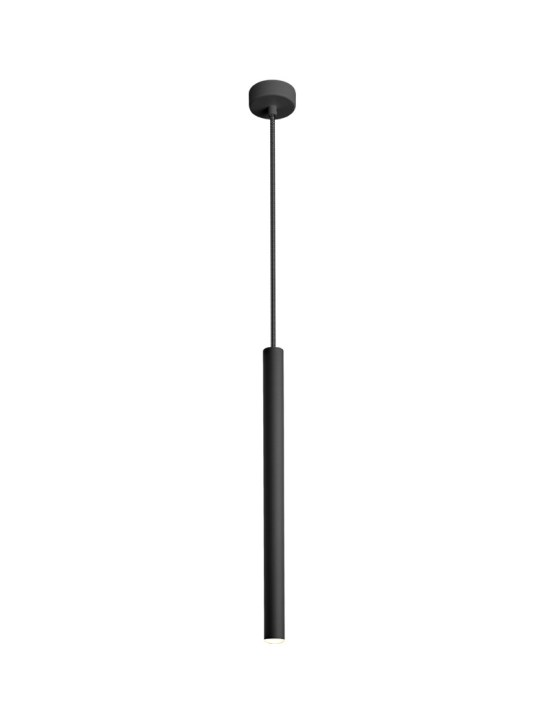VIOKEF luster ELLIOT - 4201703
