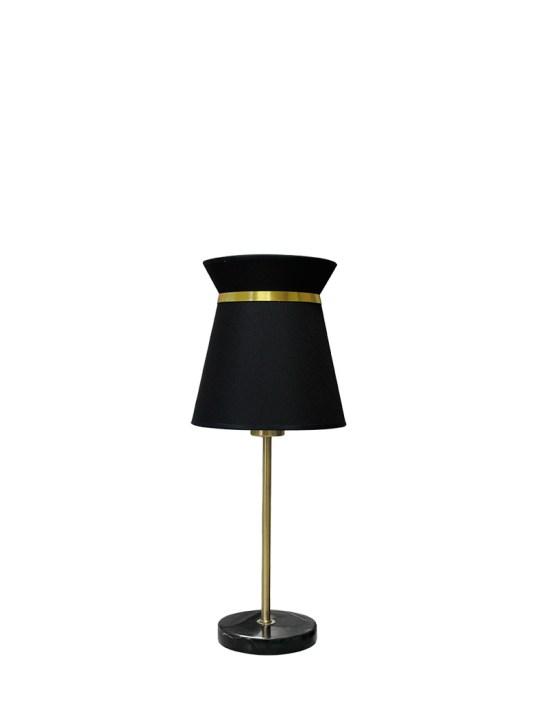 VIOKEF stona lampa CLAUDINE - 4203200