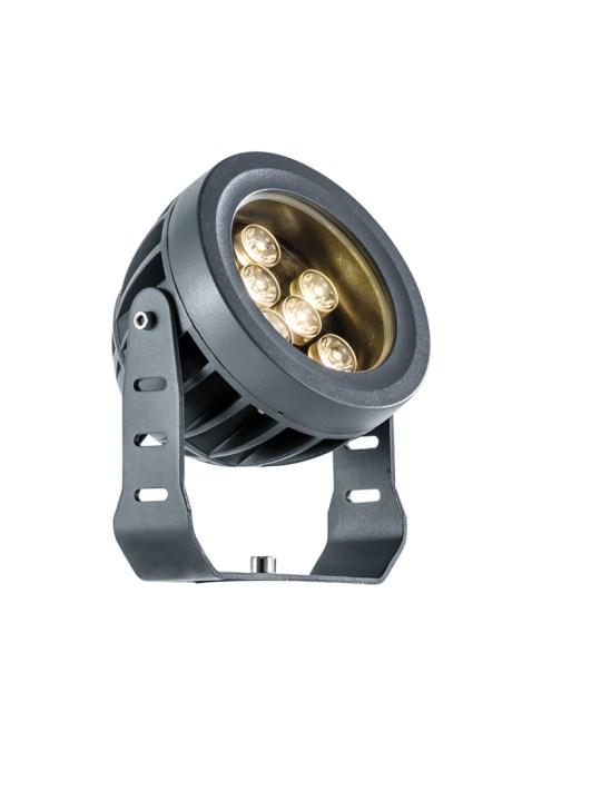 VIOKEF spot lampa ERMIS - 4205100