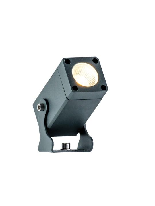 VIOKEF spot lampa ARIS - 4205300