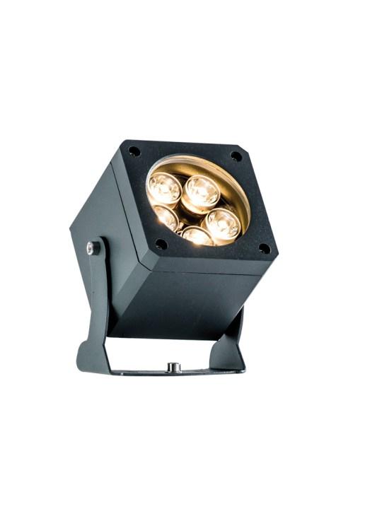 VIOKEF spot lampa ARIS - 4205400