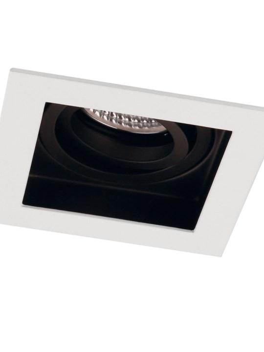 VIOKEF ugradna spot lampa ARTSI - 4208000