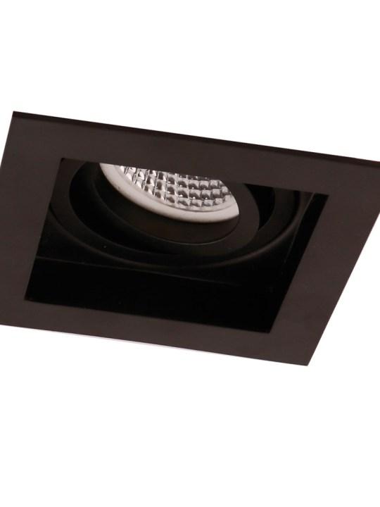 VIOKEF ugradna spot lampa ARTSI - 4208001