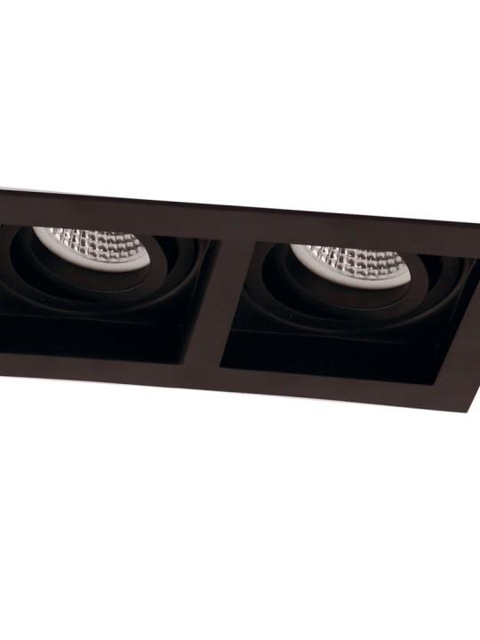 VIOKEF ugradna spot lampa ARTSI - 4208101