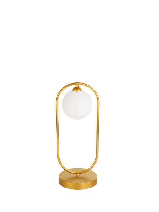 VIOKEF stona lampa FANCY - 4208801