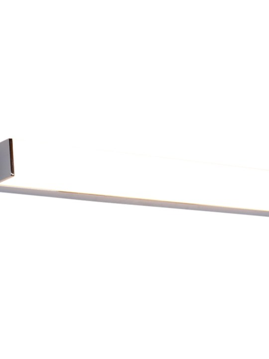 VIOKEF kupatilska zidna lampa ROBIN - 4212300