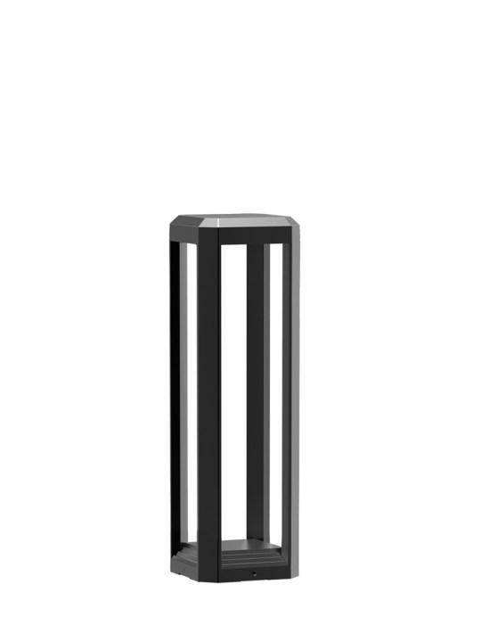 VIOKEF podna lampa BIOS - 4213000